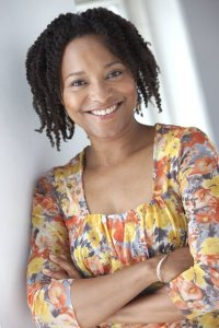 April Armstrong, Storyteller