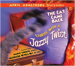 Jazz Story CD